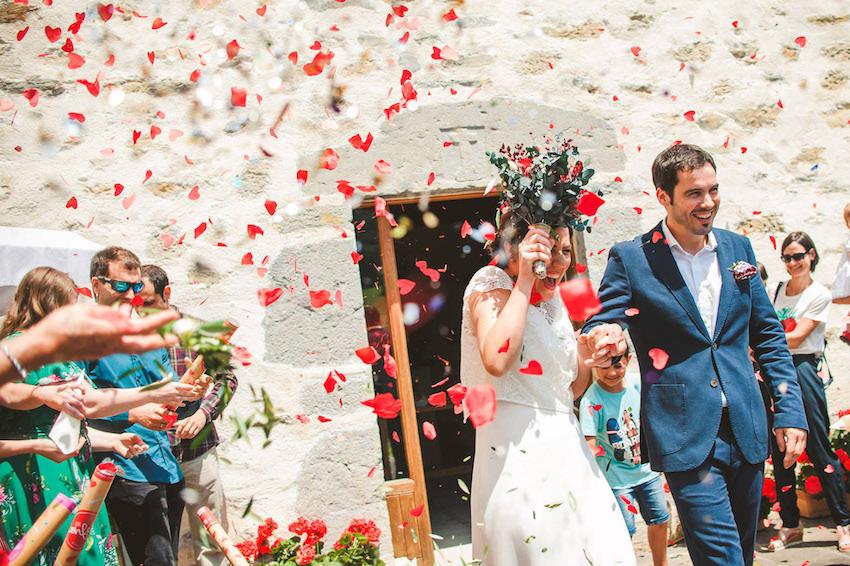 Ana y Juanjo. Fotografía de bodas en Orduña, Bilbao, País Vasco, España